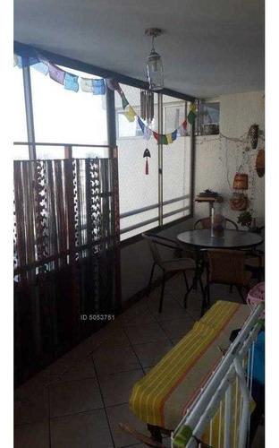 avenida vicuña mackenna 6720