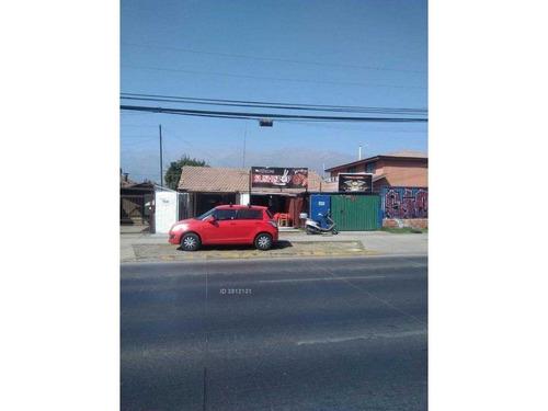 avenida vicuña mackenna 9338