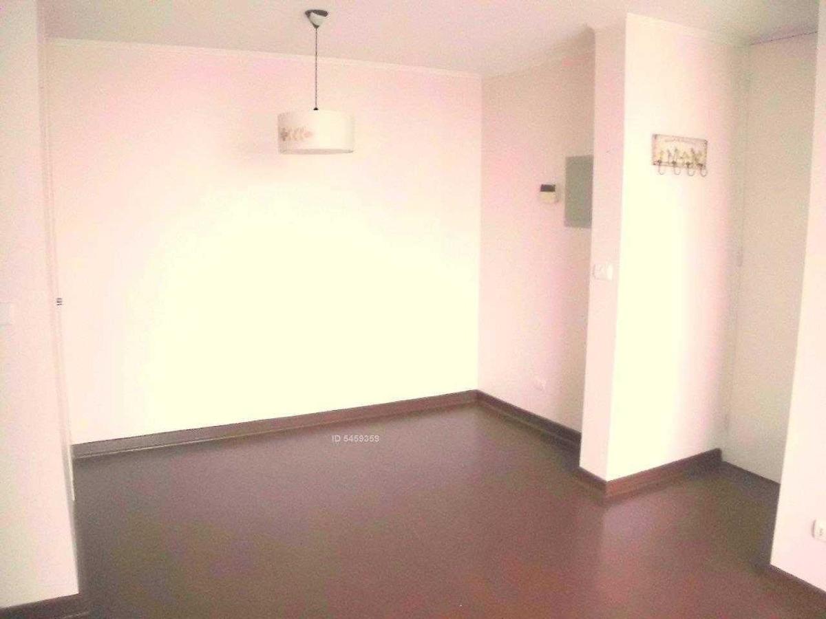 avenida viel 1616 - departamento 413