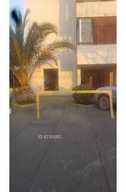 avenida vitacura 5421