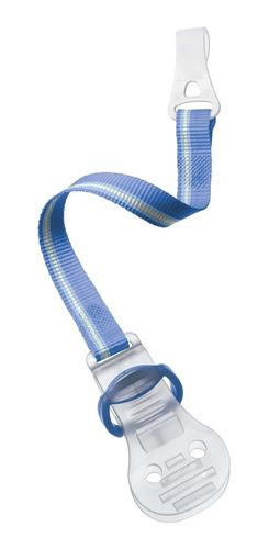 avent clip sujetador para chupos de entretención