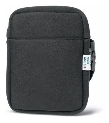 avent philips bolso térmico thermabag portamamaderas neopren
