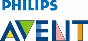 avent philips calienta biberones y comida scf-255/33