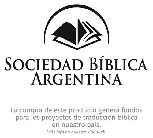 aventuras de la biblia para niños pack 10 unidades