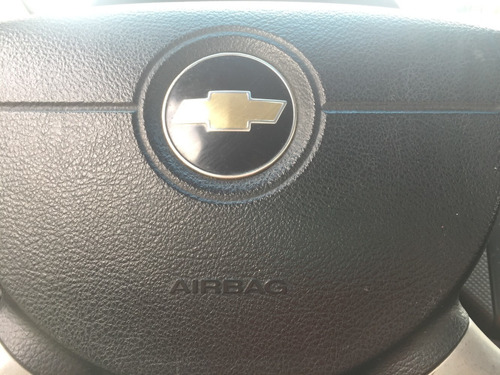 aveo emotion chevrolet