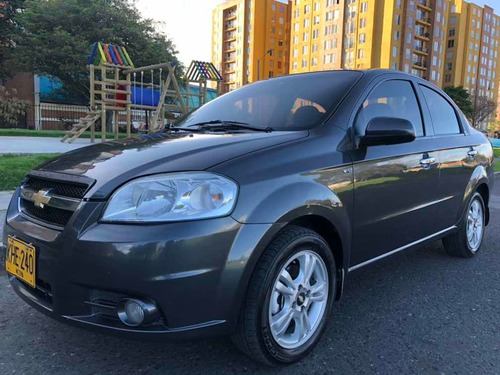 aveo emotion full 2airbag abs
