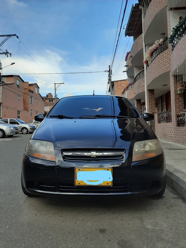 aveo gti limited coupe