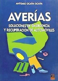 averías(libro  ingeniería mecánica)