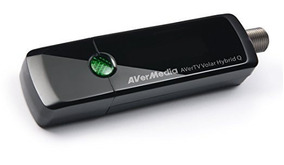 AVERMEDIA VOLAR A868 WINDOWS 10 DRIVERS DOWNLOAD
