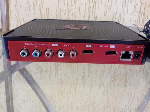 avermedia gravador de vídeo full hd 1080p