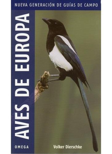 aves de europa(libro avicultura)
