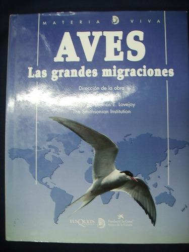 aves - jonathan elphick