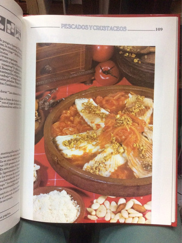 aves moldes pates pescados. recetas cocina gastronomía