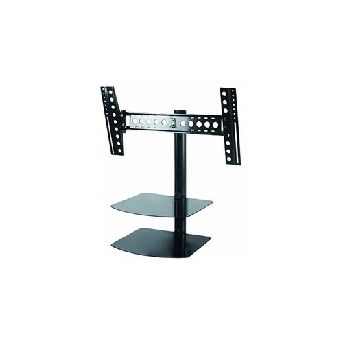 avf esl822b-t montaje de tv inclinable y gira + envio gratis
