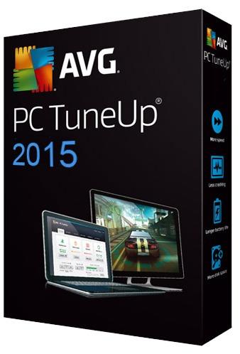 avg 2015 antivirus