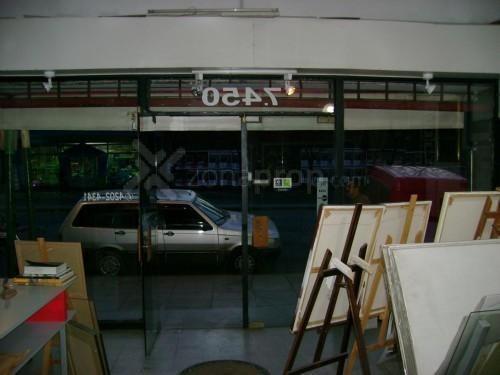 av.h.yrigoyen 7400 - lomas de zamora - lomas de zamora