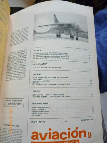 aviacion y astronautica.