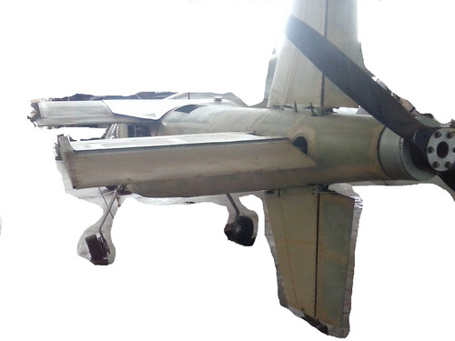 aviao aeronave experimental mini-imp , ultraleve helicoptero