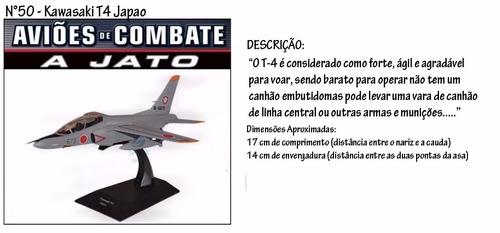 aviao combate jato guerra mini 1/72 varios modelos novos