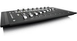 avid  mbox pro artist. mbox pro mixer