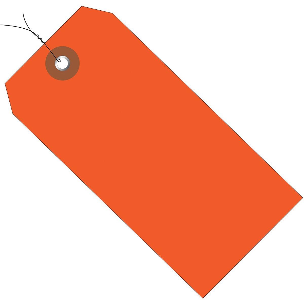gran descuento venta Tener cuidado de calidad de marca Aviditi G26053w Etiquetas Plásticas De Envío Precableadas...