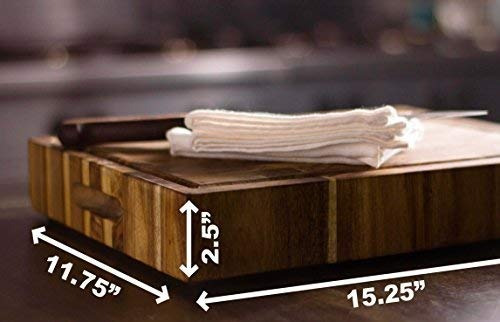 avignon home estacion de preparacion de tablas de corte para