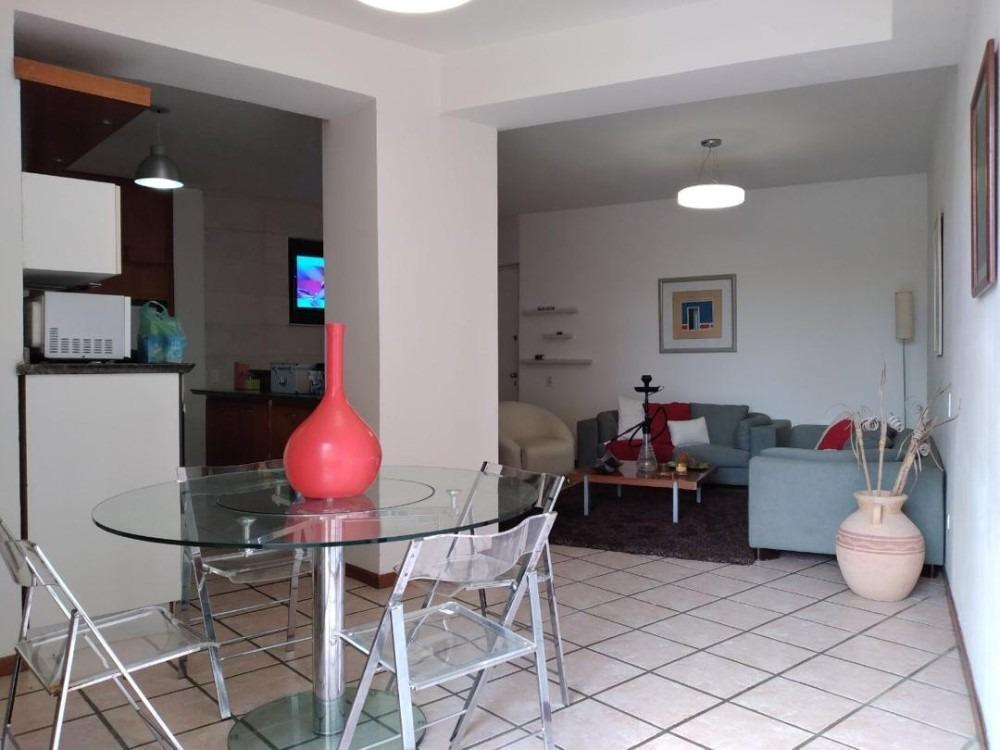 avilamares - apartamento   alquiler   lecheria