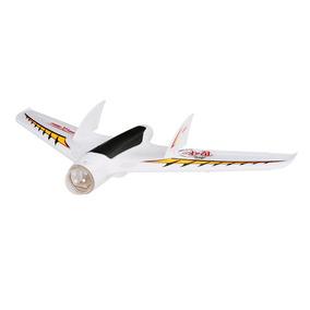 Remoto Sonicmodell Avión Control Delta 1213mm Envergadura A TKcFJ1l
