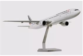 890ae34c6d Juguetes De Aviones De Air France en Mercado Libre México