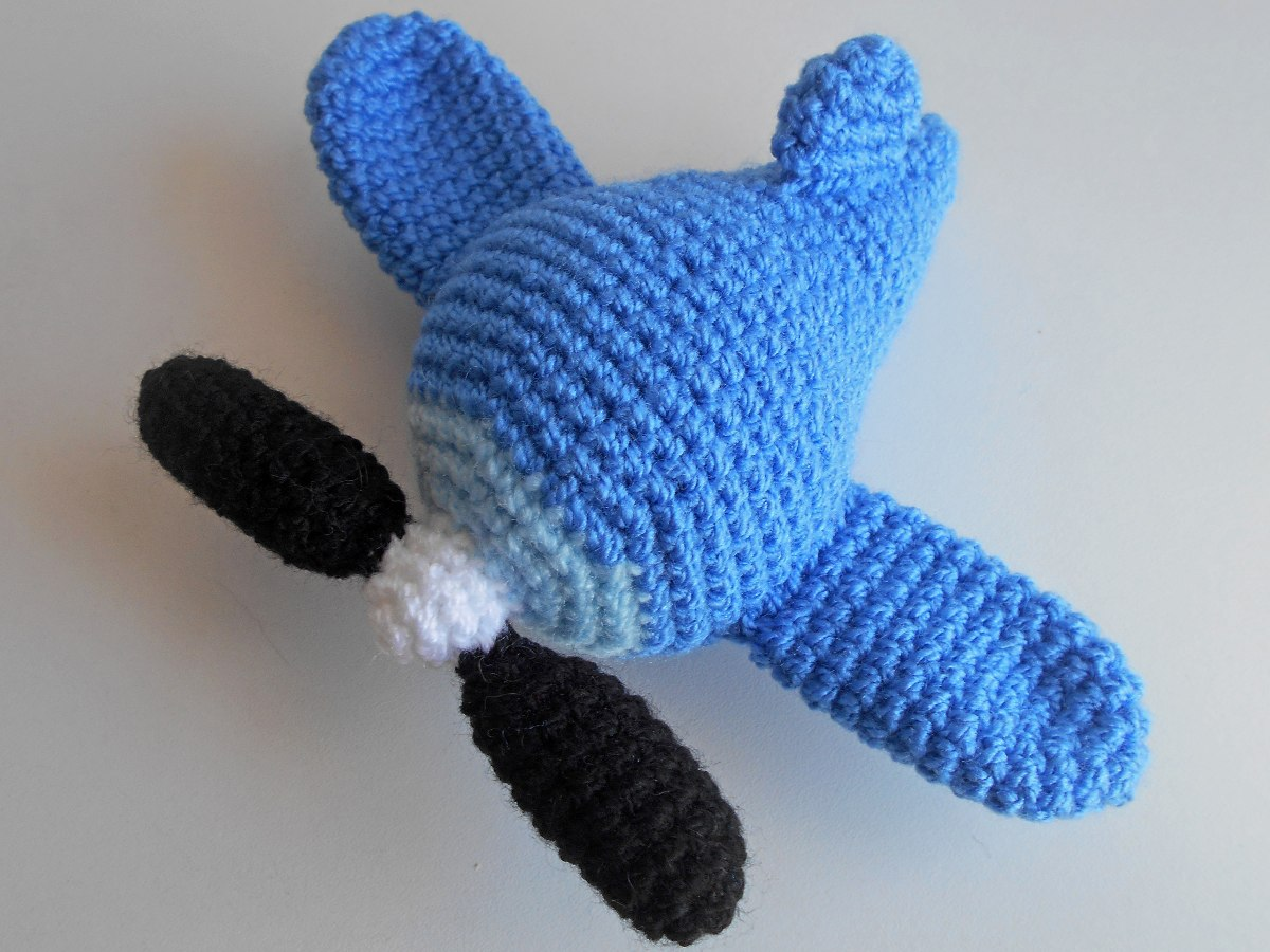 Amigurumis Para Bebes : Paraiso amigurumi crochet moviles para bebes en mercado libre