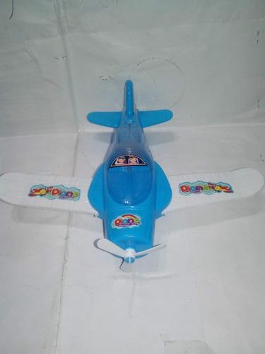 avión cuerda luces juguetes carro niño regalo oferta nuevo