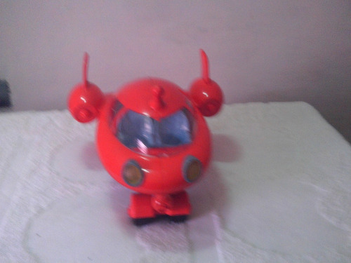 avión de juguete eléctrico