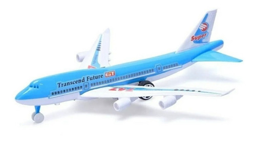 avion juguete vehiculo juego