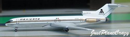avión mexicana de aviación airbus a330 aeroméxico eex