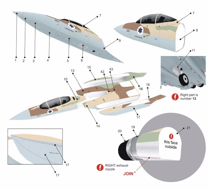 helicopter rusia with Mlm 550463306 Avion Militar F 15k Slam Eagle Para Armar Papel Papercraft  Jm on Ministerio De Defensa Ruso Ha Ordenado in addition 20161006 Syrie Armee Russe Mediterranee Ayrault Moscou Washington as well Summer Kazan From Birds Eye View also 1037763327 likewise Russia Nuclear Security Summit.