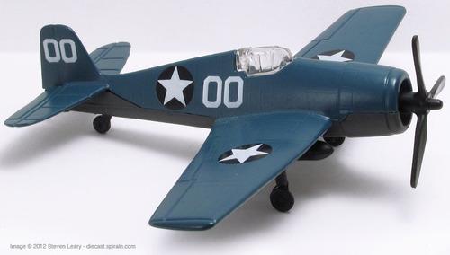 avion modelismo hellcat maisto el comercio