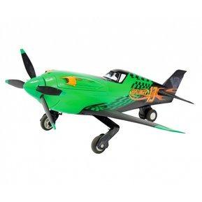 avión ripslinger  aviones  6.75  (17 cm) a0043
