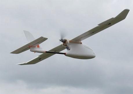 drone bluetooth