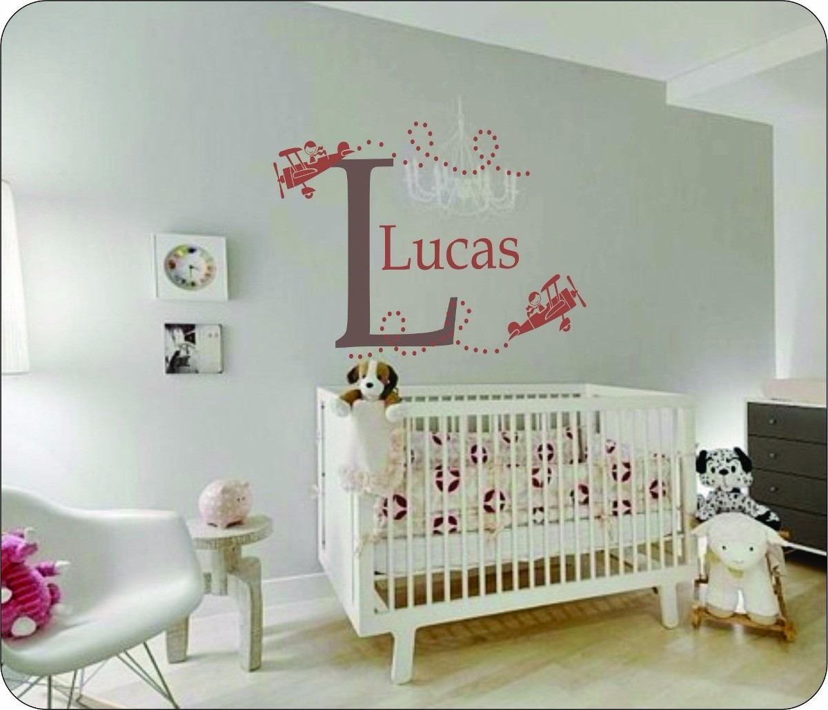 Decoracion Cama Infantil. Latest Todo Sobre Camas Infantiles With ...