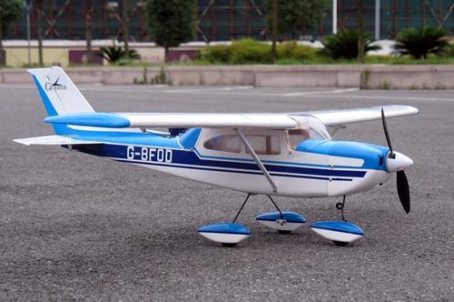 aviones a control remoto eléctrico 1000 metros distancia
