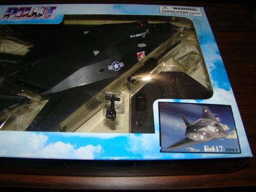 aviones a escala marca new ray varias escalas