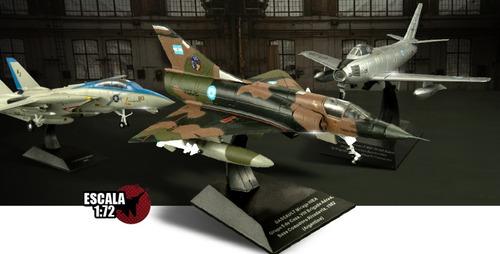 aviones de combate nº 09 sukhoi su-35
