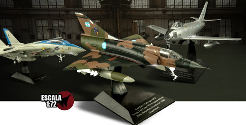 aviones de combate nº 10 bae harrier gr mk3 reino unido