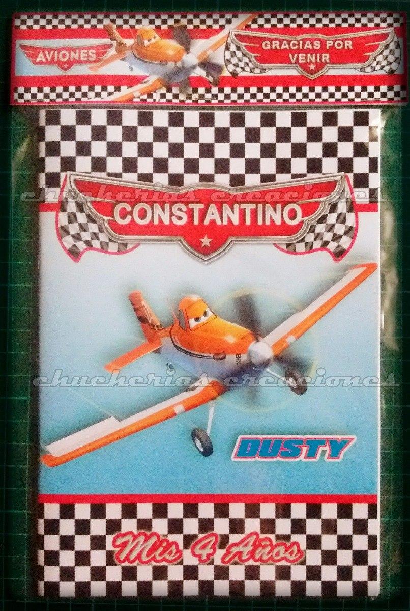 Vistoso Hoja Para Colorear Avión Composición - Enmarcado Para ...