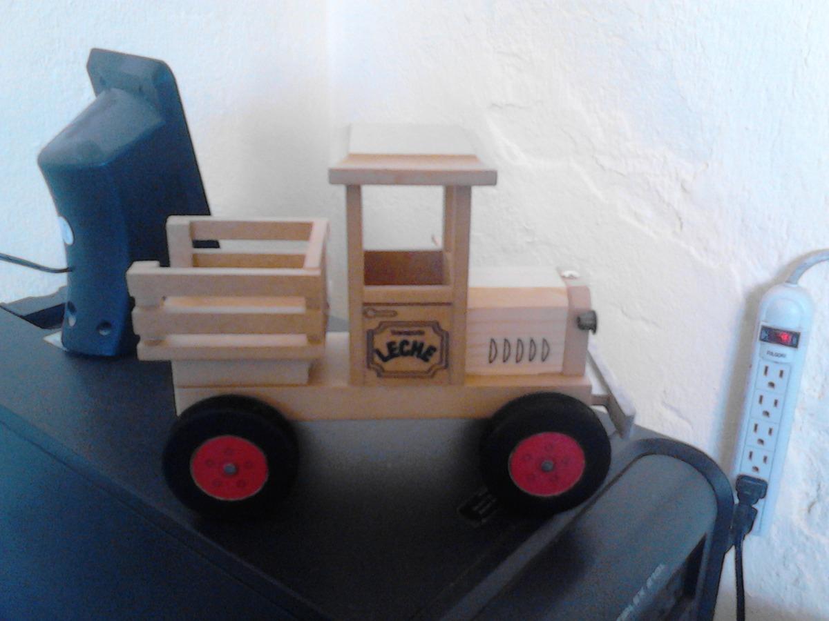 Aviones juguetes madera bebes juegos mdf regalos - Jugueteros de madera ...