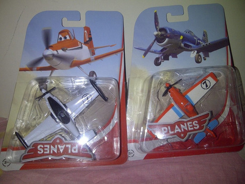 aviones planes dusty skipper bravo risplinger navydusty ned