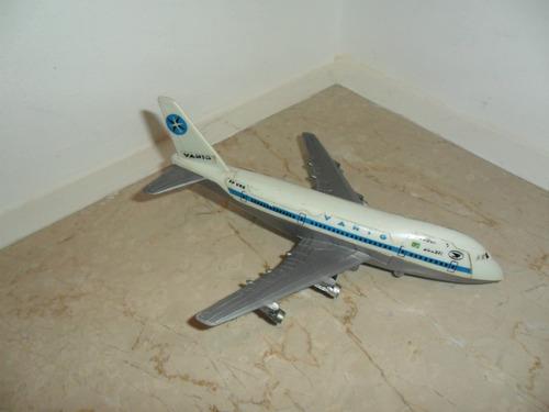 aviãozinho da varig