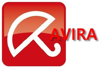 avira antivirus for endpoint somos distrib autorizados vzla