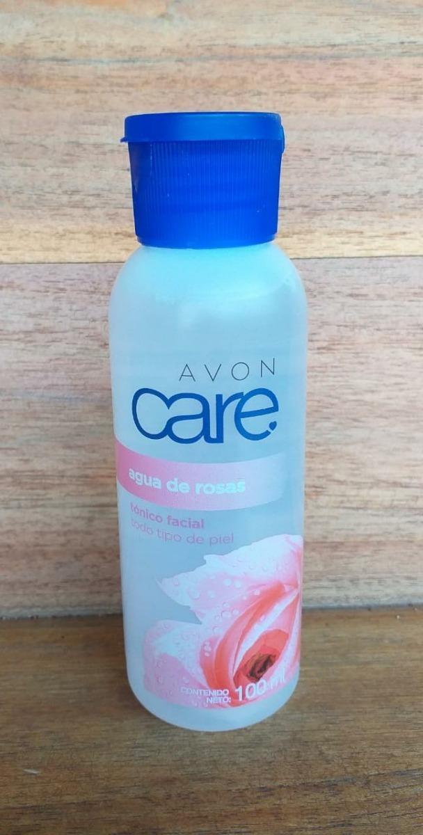 c9c0d46bc Avon Care Agua De Rosas - $ 8.000 en Mercado Libre