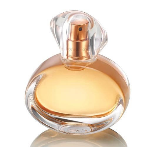avon perfume colonia loción  tomorrow 5 - l a $760